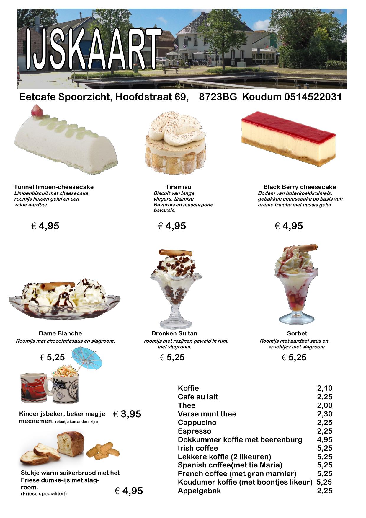 eetcafe_spoorzicht_menu-1