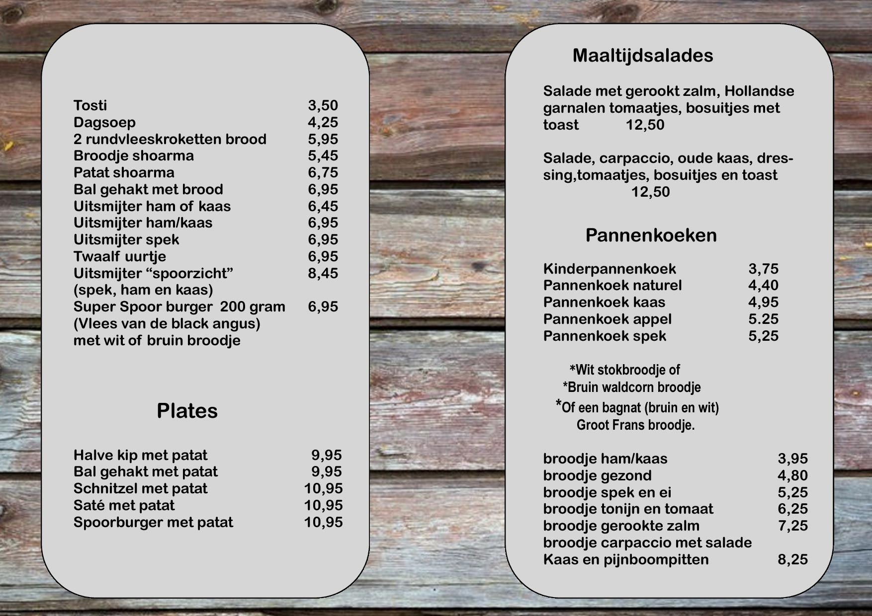 eetcafe_spoorzicht_menu-2