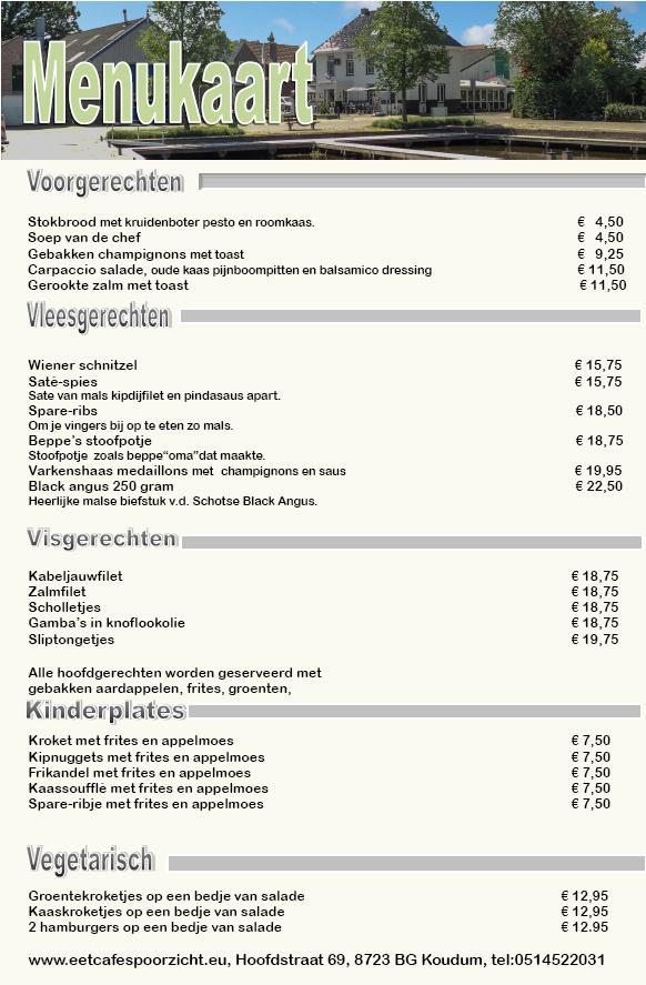 spoorzicht_menukaart_2021