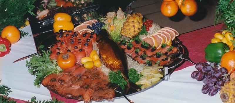 eetcafe_spoorzicht_catering-6