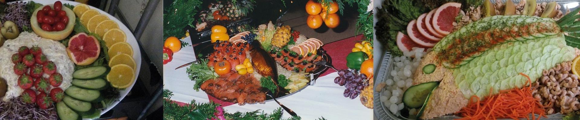 eetcafe_spoorzicht_header_catering